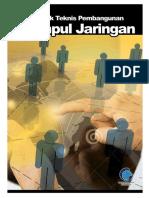 Petunjuk Teknis Pembangunan Simpul Jaringan.pdf