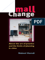 320473408-Hamdi-Small-Change.pdf