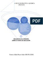 Diagrama de flujo practica 4 QA