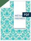 Metodo Frenkel -Metodos Adultos 1