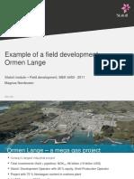 2 - Field development.pdf