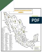 mapafinal.pdf