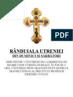 01.UTRENIA TIPAR.doc