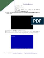 cara-instal-windows-xp.pdf