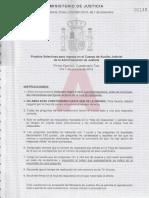 1 ejercicio.pdf