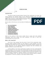 UML-LAB-MANUAL.doc
