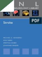 ebook stroke