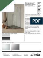Shower Enclosure_INDA Air 2017.pdf