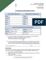 1083226 UWorld Payment Authorization Form (1)