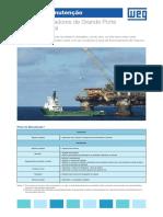 WEG-plano-de-manutencao-motores-e-geradores-de-grande-porte-aplicacao-naval-50049454-catalogo-portugues-br.pdf