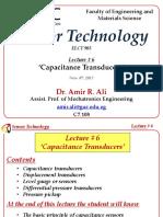 Lect_6_Sensor Technology.pdf