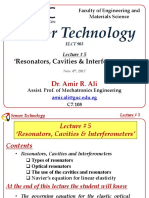 Lect_5_Sensor Technology.pdf