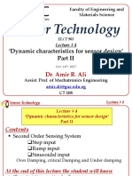 Lect_4_Sensor Technology.pdf