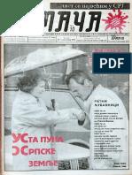Nasa krmaca 10_11.pdf