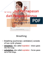 Dr Zainuri_otot Pernapasan
