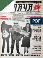 Nasa krmaca 21.pdf