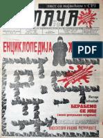 Nasa krmaca 18.pdf