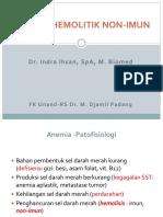 2.2.2.1 Anemia Hemolitik Non Imun.pdf