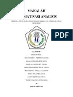Otomatiasi Analisis Kelompok 4