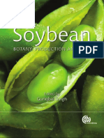 the soybeans.pdf