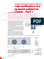TechFeb15.pdf