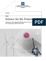 Science_for_the_future.pdf