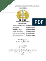 BATERAI Kel 6.doc