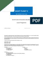Smart+Planet+4_LessonProgramme_LOMCE_2015_eng