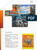PRESENTACION DE PRODUCTOS.pptx