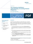 SubprimeMeltdown_AccountingAllegations.pdf