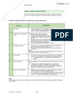 annex-i-part-iv-scope-statements-part-iv-v4.1.pdf