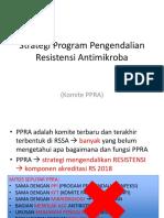 STRATEGI PPRA.pdf