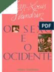 FLANDRIN-Jean-Louis-O-Sexo-e-o-Ocidente-pdf.pdf