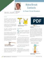 Make Break Contact in Power Circuit Breaker.pdf