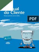Manual Do Client e 20110708