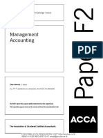 73899575-f2-Past-Papers-by-Acute.pdf