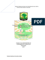 cover dan abstrak WM.pdf