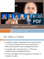 20170927090955Talent Management W3.1.pptx