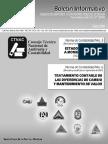 boletin-nc-3-y-6 (1) caso practico de inflacion.pdf
