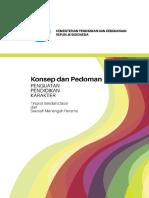 Konsep_dan_Pedoman_PPK.pdf