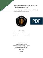 Kompilasi 6 Bab 17 18.docx
