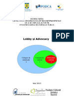 APD PODCA Manual Advocacy TgNeamt