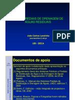 Drenagem de Águas Residuais.pdf