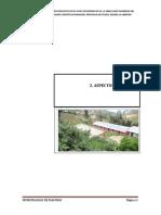 2.- aspectos generales NAZARENO JULIO.doc