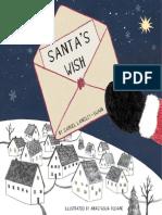 Santa_s_Wish_2017_B