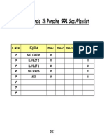 Cópia de C.Geral Mini Resistência 2HSccl-Playslot.pdf