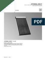 FT Vitosol 200T SPE.pdf