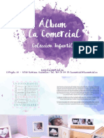 Catalogo Infantil 2017 Interactivo-2