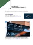 100_Billion_Data_Rows_per_Second_Culture.pdf