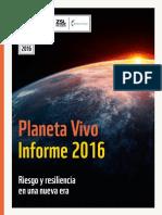 informeplanetavivo_2016.pdf